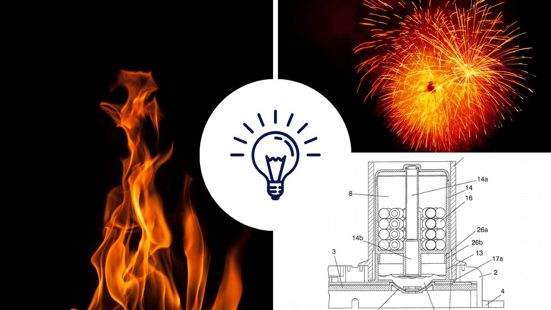 Descubrimiento, invento, invención e innovación, ¿cuál es la diferencia?